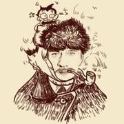 Владимир Кузоватов on My World.