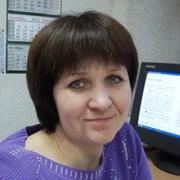Наталья Ладилова on My World.