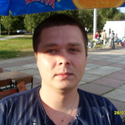 Сергей Лядов on My World.