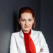 Анна Коренная on My World.