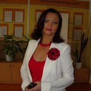 Валентина Лазарева on My World.