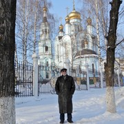 Леонид Кузьмин on My World.