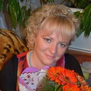 Наталья Леонтьева on My World.
