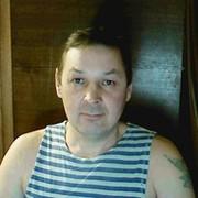 Ленар Ризаттинов on My World.