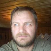 Валерий Пустовойтенко on My World.