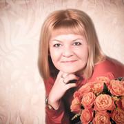 Людмила Лях on My World.
