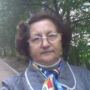 Галина Гвоздева on My World.