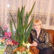 Любовь Ермакова on My World.