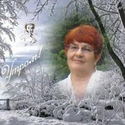 Людмила Мила я on My World.