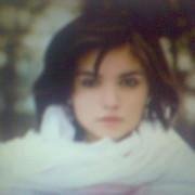 . ~Любаша ~ on My World.