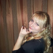 Ирина Даниленко on My World.