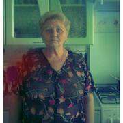Людмила Широкова on My World.