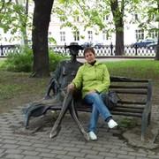 Ирина ))) on My World.