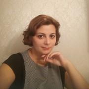 Марина Титова on My World.