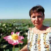 Людмила Осикова on My World.