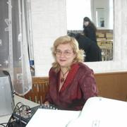 Елена Максименкова on My World.