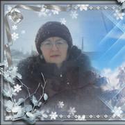 Нина Жукова on My World.