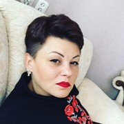Марина Пухная on My World.
