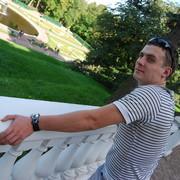 Алексей Куркин on My World.