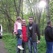 Юрий Марков on My World.
