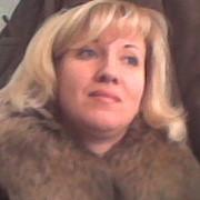 Юлия Михеева в Моем Мире.