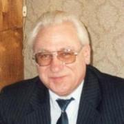Вадим Николаевич on My World.