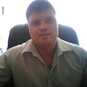 Сергей Блошкин on My World.