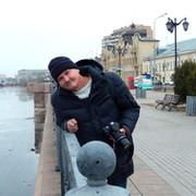 Сергей M on My World.