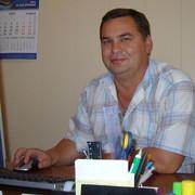 Юрий Мишенков on My World.