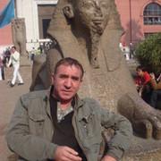 Анатолий Митяков on My World.