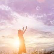 Людмила Михайликова on My World.