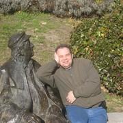 Андрей Винокуров on My World.