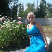 Марина Мельникова on My World.