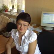 Наталья Бирюкова on My World.