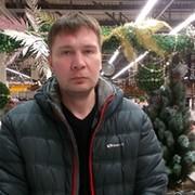 Paul-Павел Schneider-Карчев on My World.