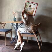 ♠¤♠ Niki - Paolo  Cyari ♠¤♠ on My World.