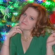 Елена Мухина on My World.