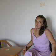 Наталья Силантьева on My World.