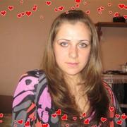 Надежда Бондаренко on My World.