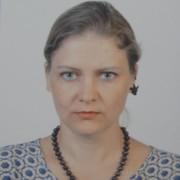 наталья цимко казахстан фото долгий выпускной