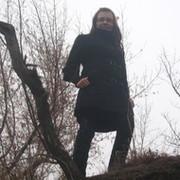 наташа Ишимбаева on My World.