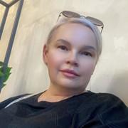 Наталья Жиленко on My World.