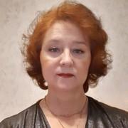 Наталья Шевель on My World.