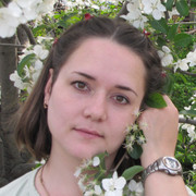 Наталья Казакевич on My World.