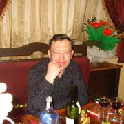 Wladimir Navoev on My World.