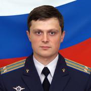 Николай Гуляев on My World.