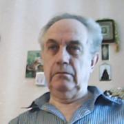 Владимир Никулин on My World.