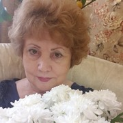 Нина Баклаева on My World.