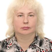 Ольга Чучалина on My World.