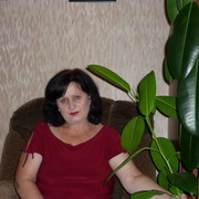 Ольга Афанасьева on My World.